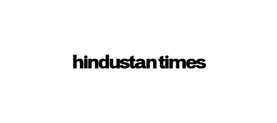 Hindustantime
